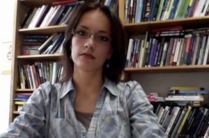 Dr Vivienne Matthies-Boon