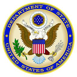 256px-US-DeptOfState-Seal