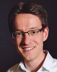 Professor Herman Paul