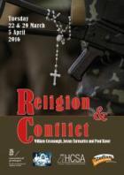 Religie