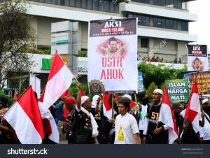 stock-photo-jakarta-indonesia-november-more-than-muslim-protesters-has-descended-on-jakarta-549018970