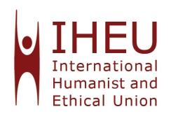 IHEU_logo.jpg