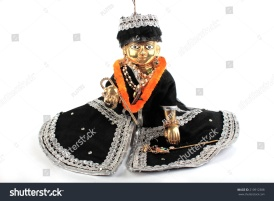 stock-photo-sculpture-of-lord-baby-krishna-laddu-gopal-lalan-210912388